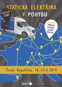 Flyer_IQ_Demotour_Customer_CZ 1